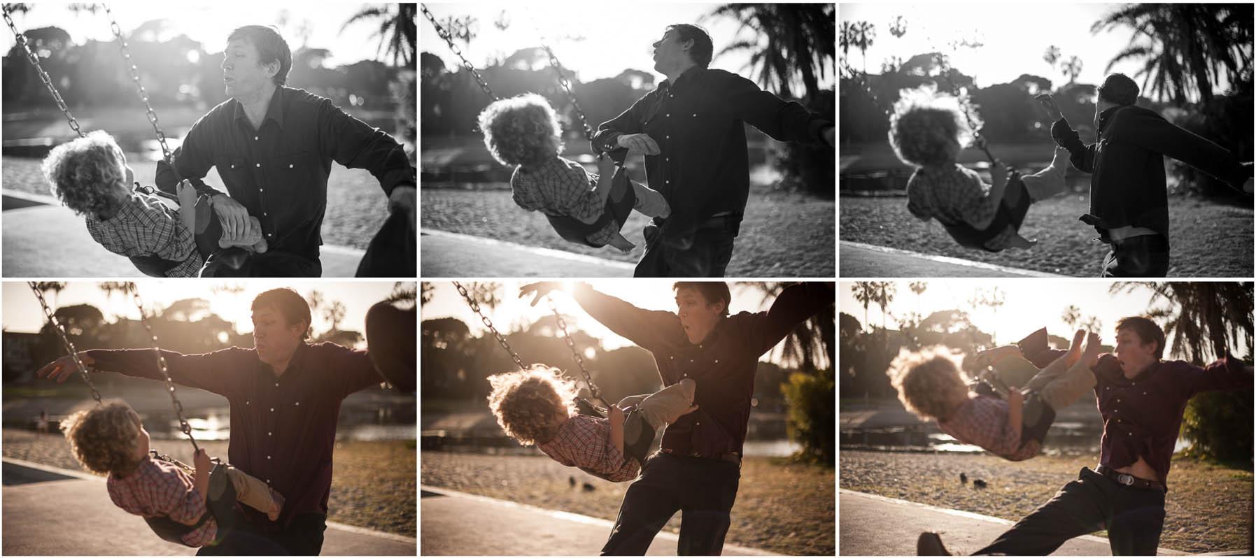 LA Wedding Photographer_Family Portraits_California Photographer Sequence-1