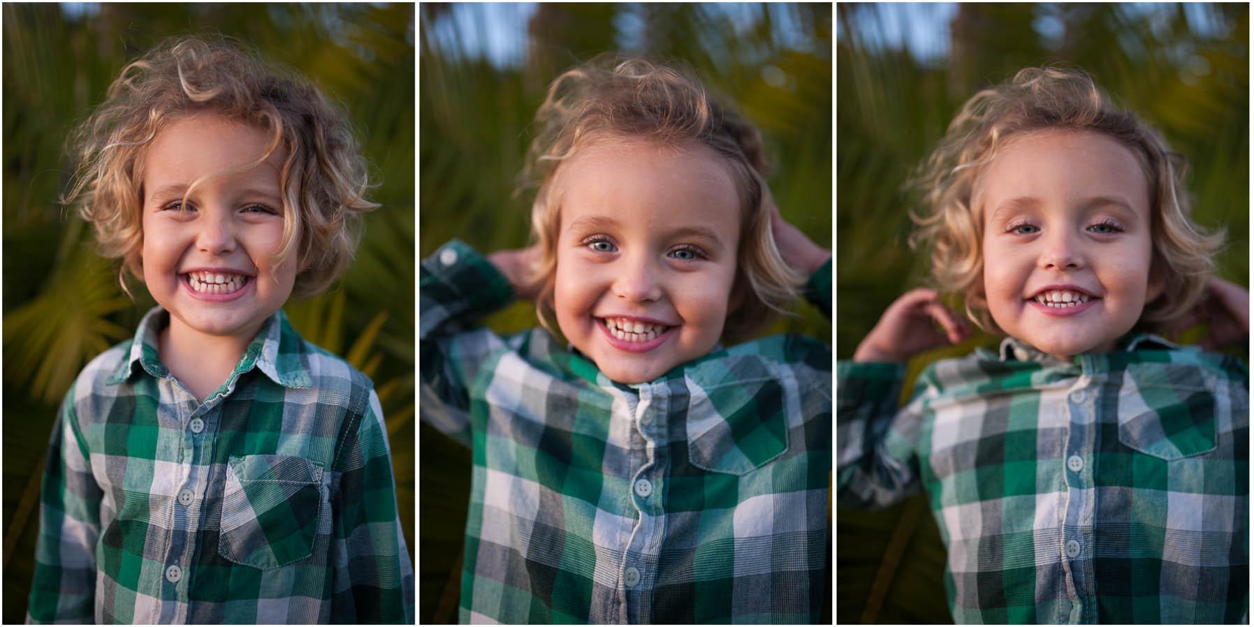 LA Wedding Photographer_Family Portraits_California Photographer Sequence-2