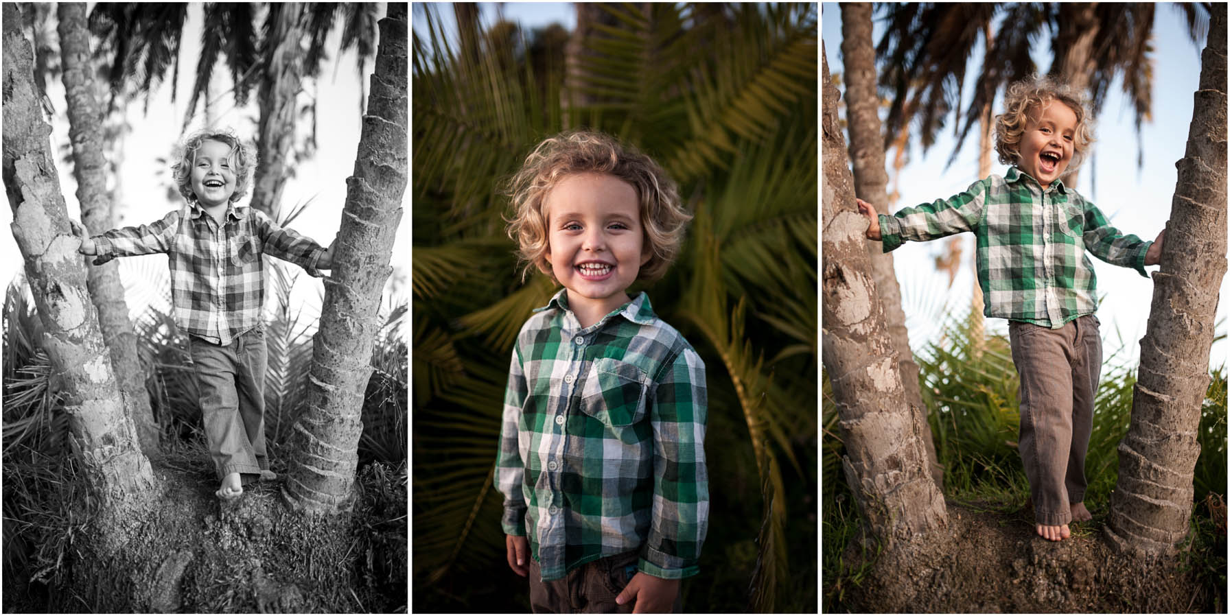 LA Wedding Photographer_Family Portraits_California Photographer Sequence-3