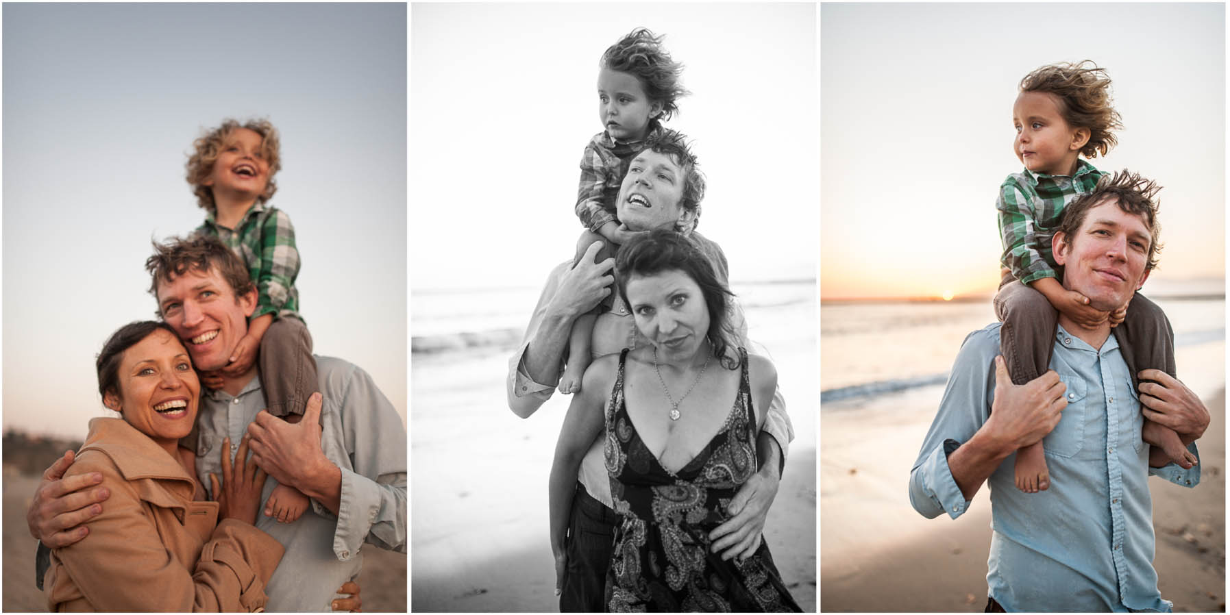 LA Wedding Photographer_Family Portraits_California Photographer Sequence-4