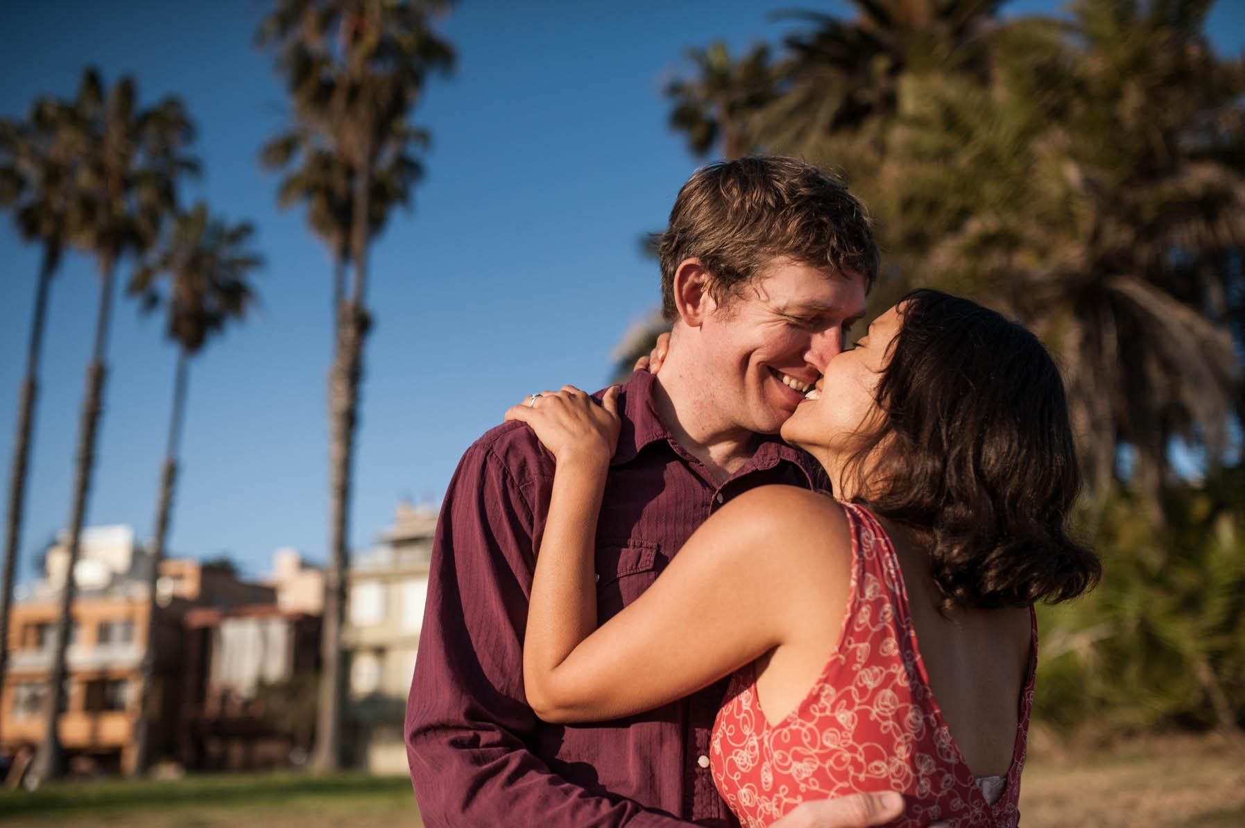 Los Angeles Wedding Photographer_Family Portraits_Playa Del Rey-15