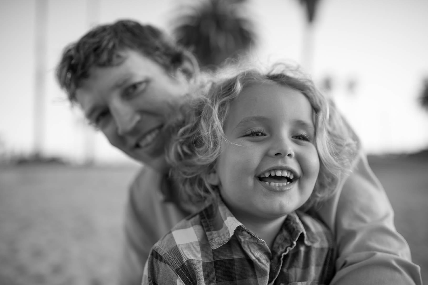 Los Angeles Wedding Photographer_Family Portraits_Playa Del Rey-21