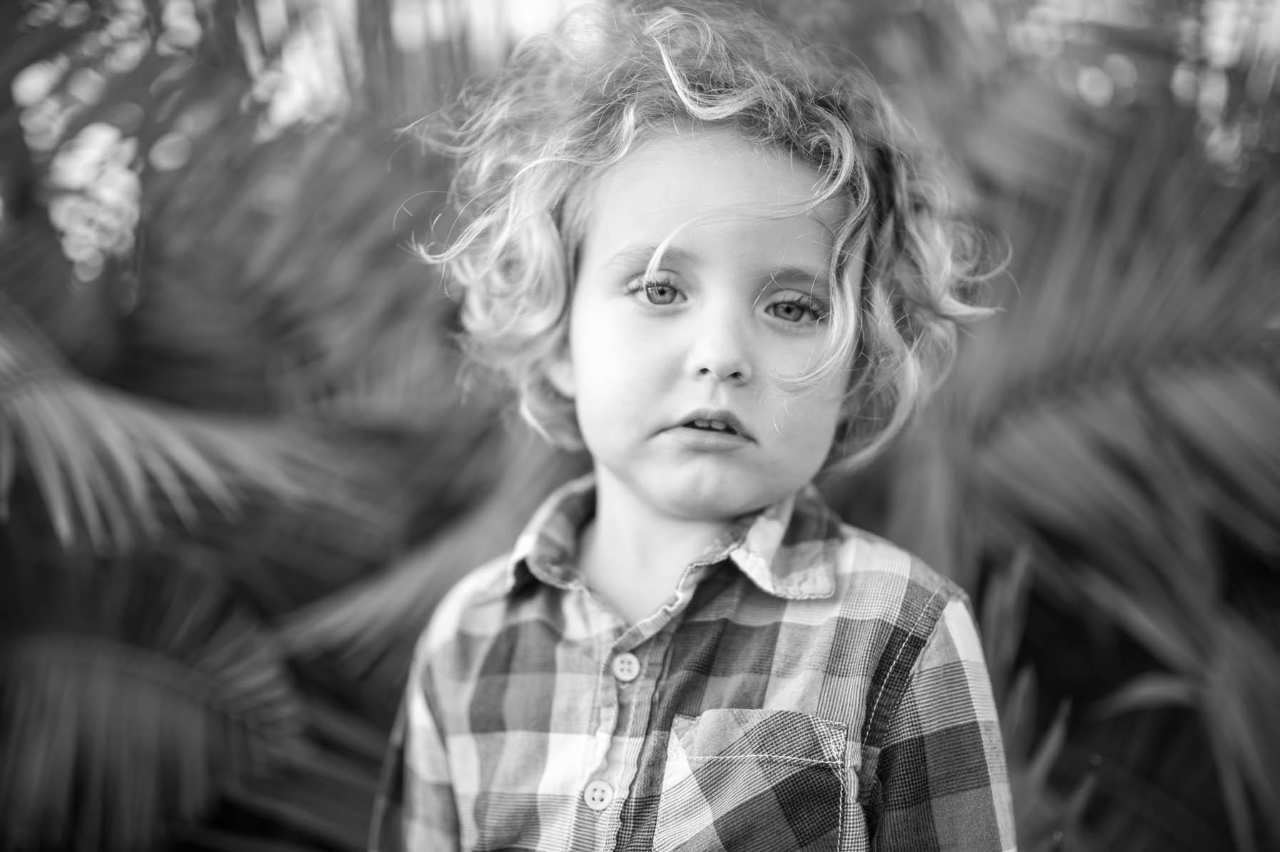 Los Angeles Wedding Photographer_Family Portraits_Playa Del Rey-31