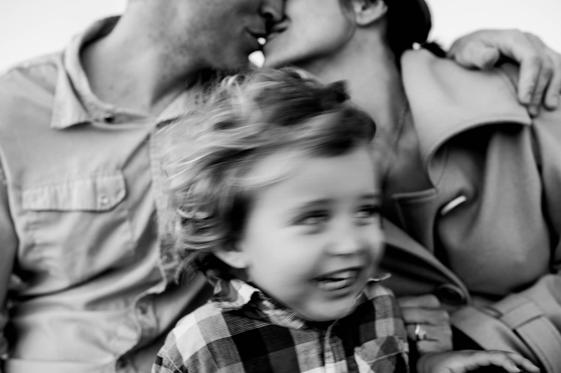 Los Angeles Wedding Photographer_Family Portraits_Playa Del Rey-43