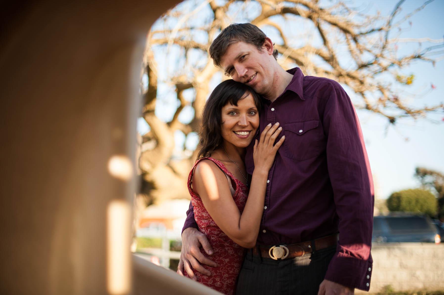 Los Angeles Wedding Photographer_Family Portraits_Playa Del Rey-8