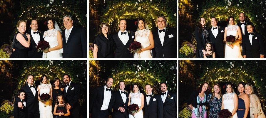 Christine and Ian_Calamigos Ranch Wedding