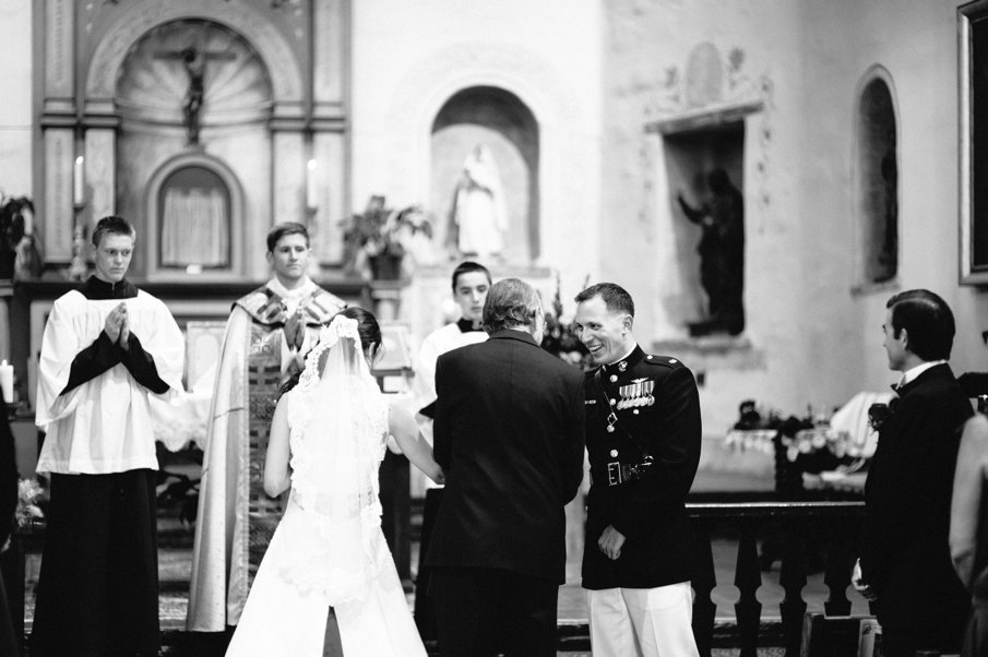 Lydia and Mike_Del Mar_Wedding