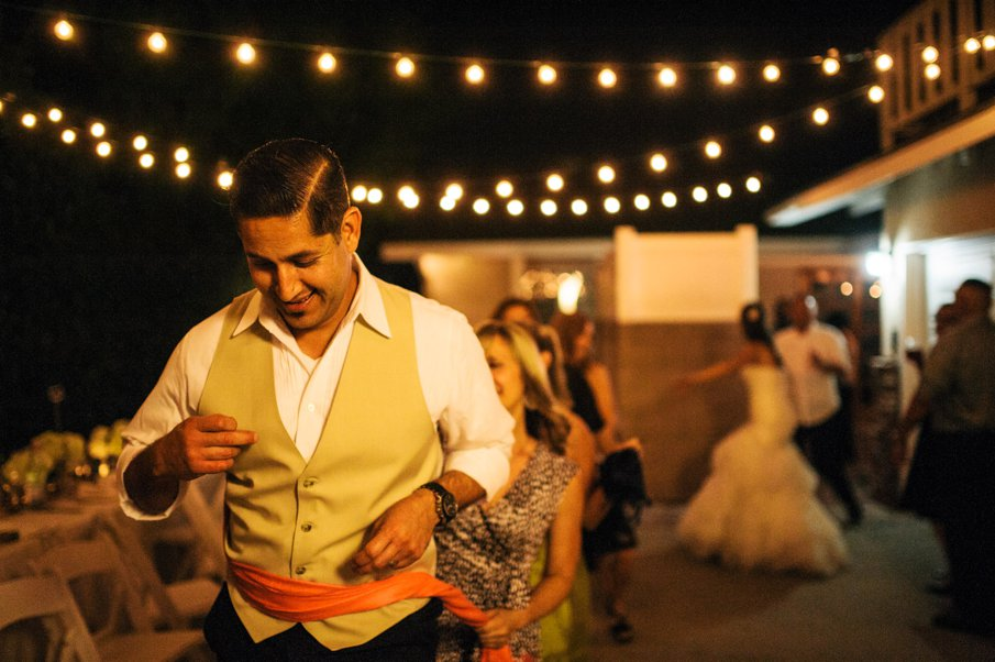 Becca & Hector_Whittier Wedding