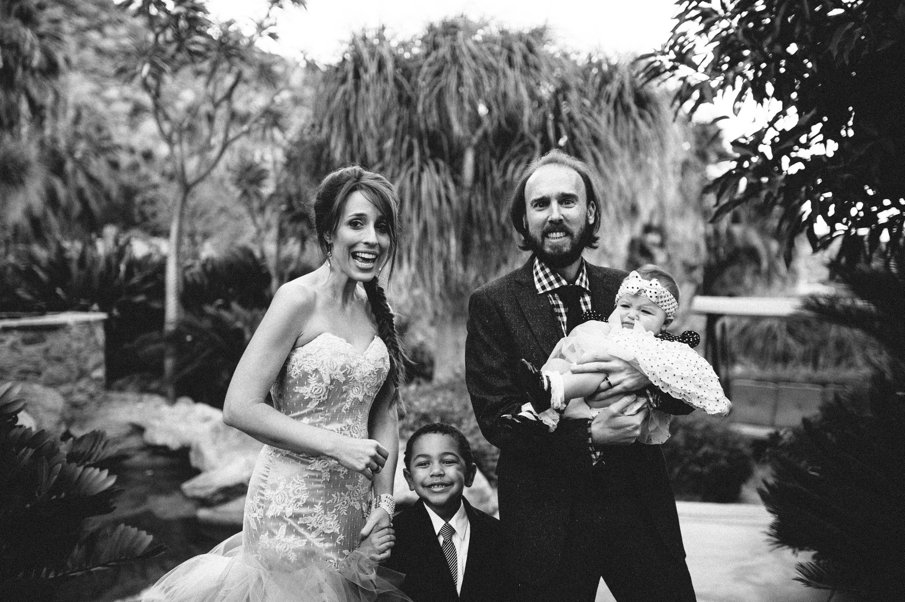 Palm Springs Wedding_Alex and Kyle