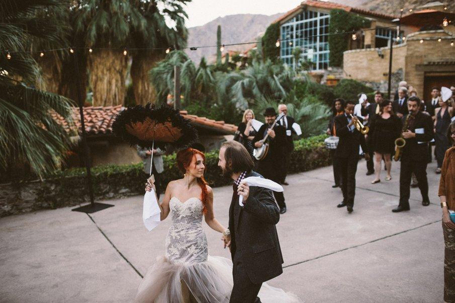 Palm Springs Wedding_Alex and Kyle