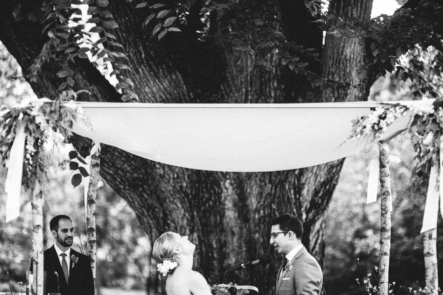 Emily and Ben_Bethlehem, PA Wedding