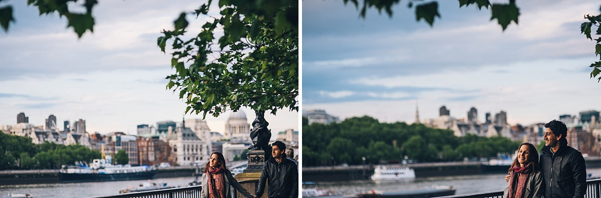 Southbank Engagement