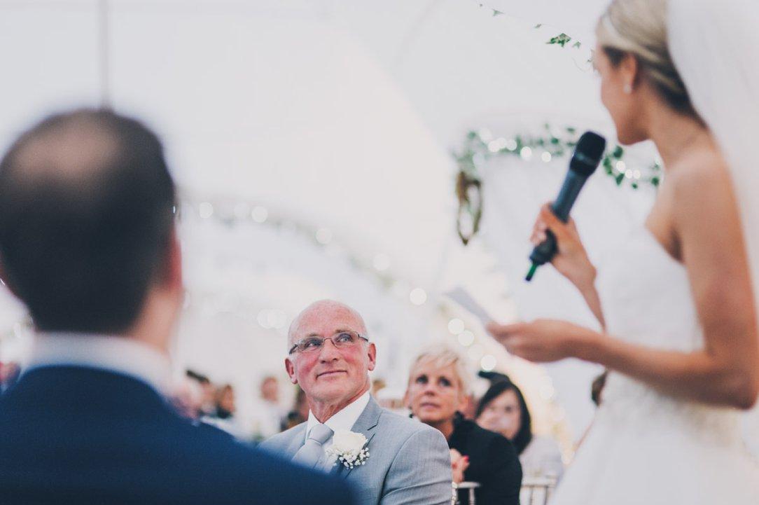 Byland Abbey Wedding