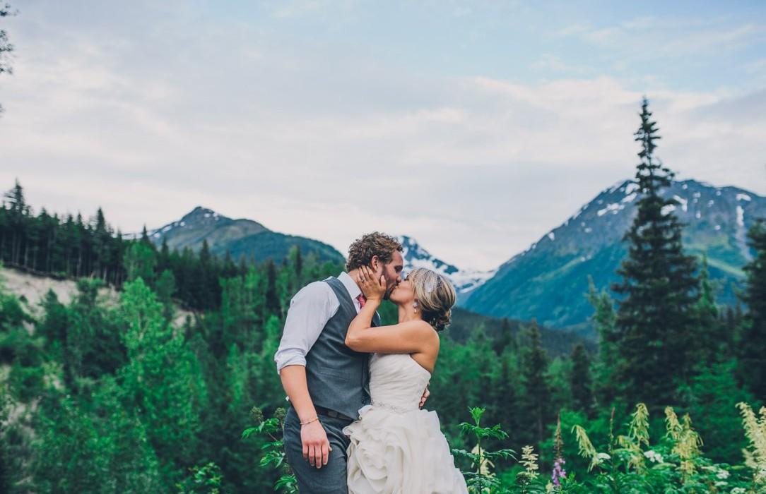 Destination Wedding Archives