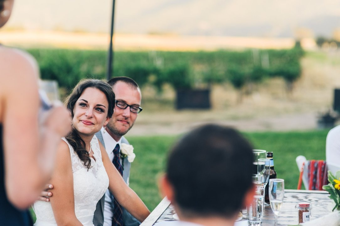 Solvang Vineyard Wedding Photography