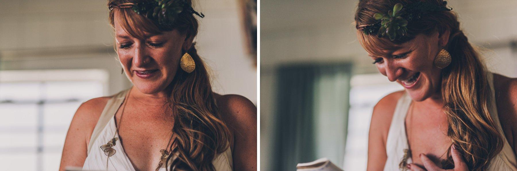Catalina Wedding Photographer_0010