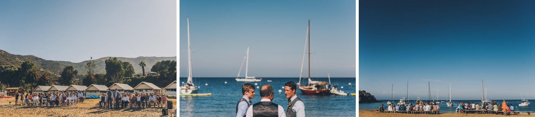 Catalina Wedding Photographer_0011