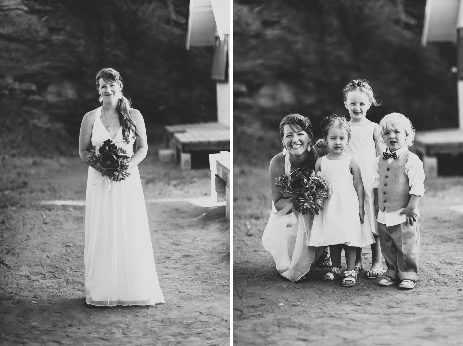 Catalina Wedding Photographer_0012