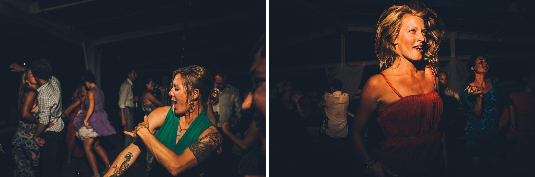 Catalina Wedding Photographer_0016