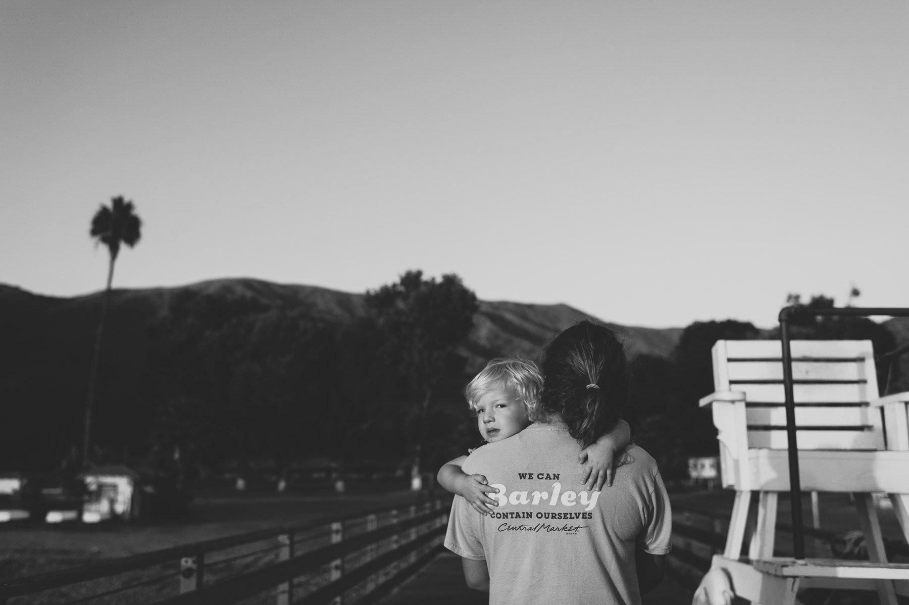 Catalina Wedding Photographer_0029