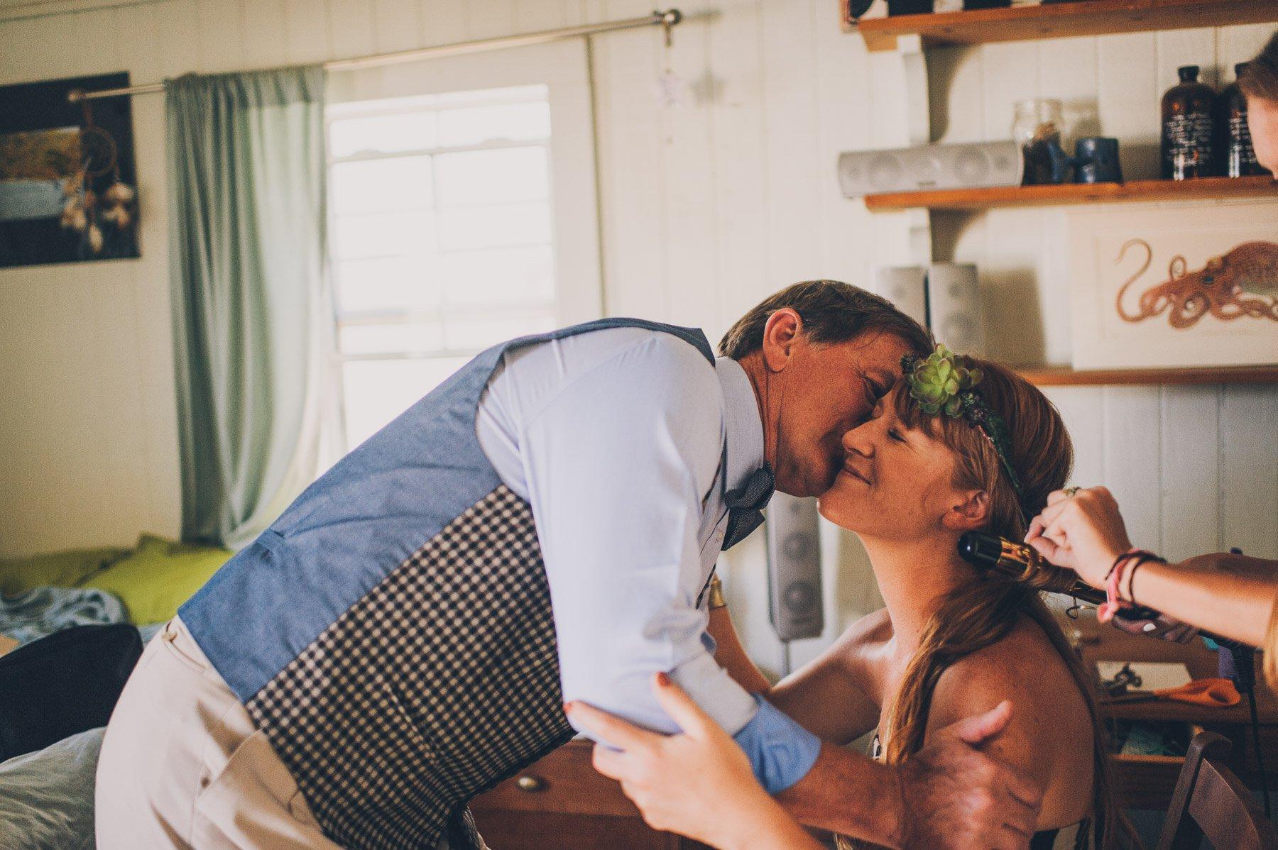 Catalina Wedding Photographer_0048