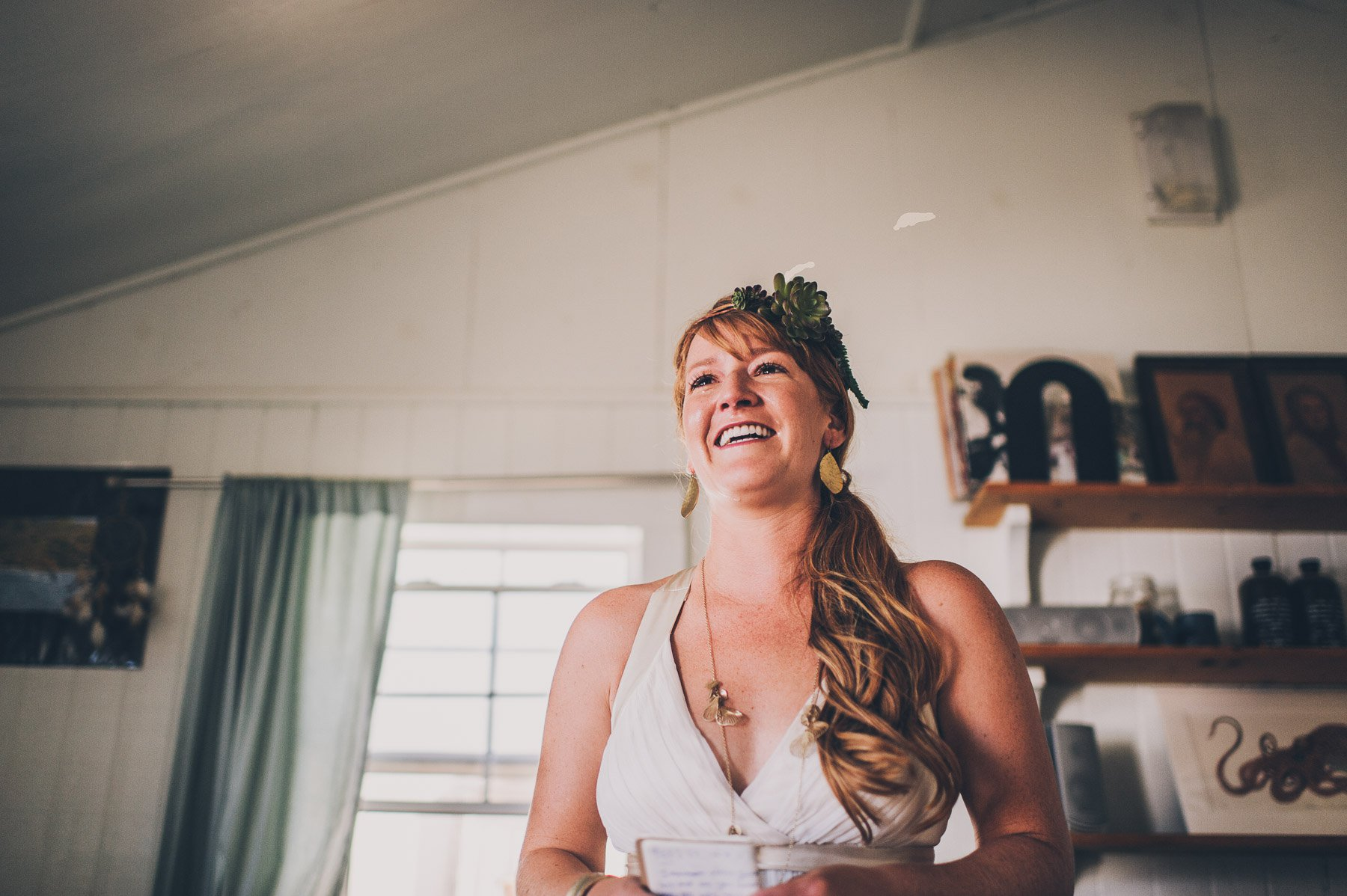 Catalina Wedding Photographer_0052