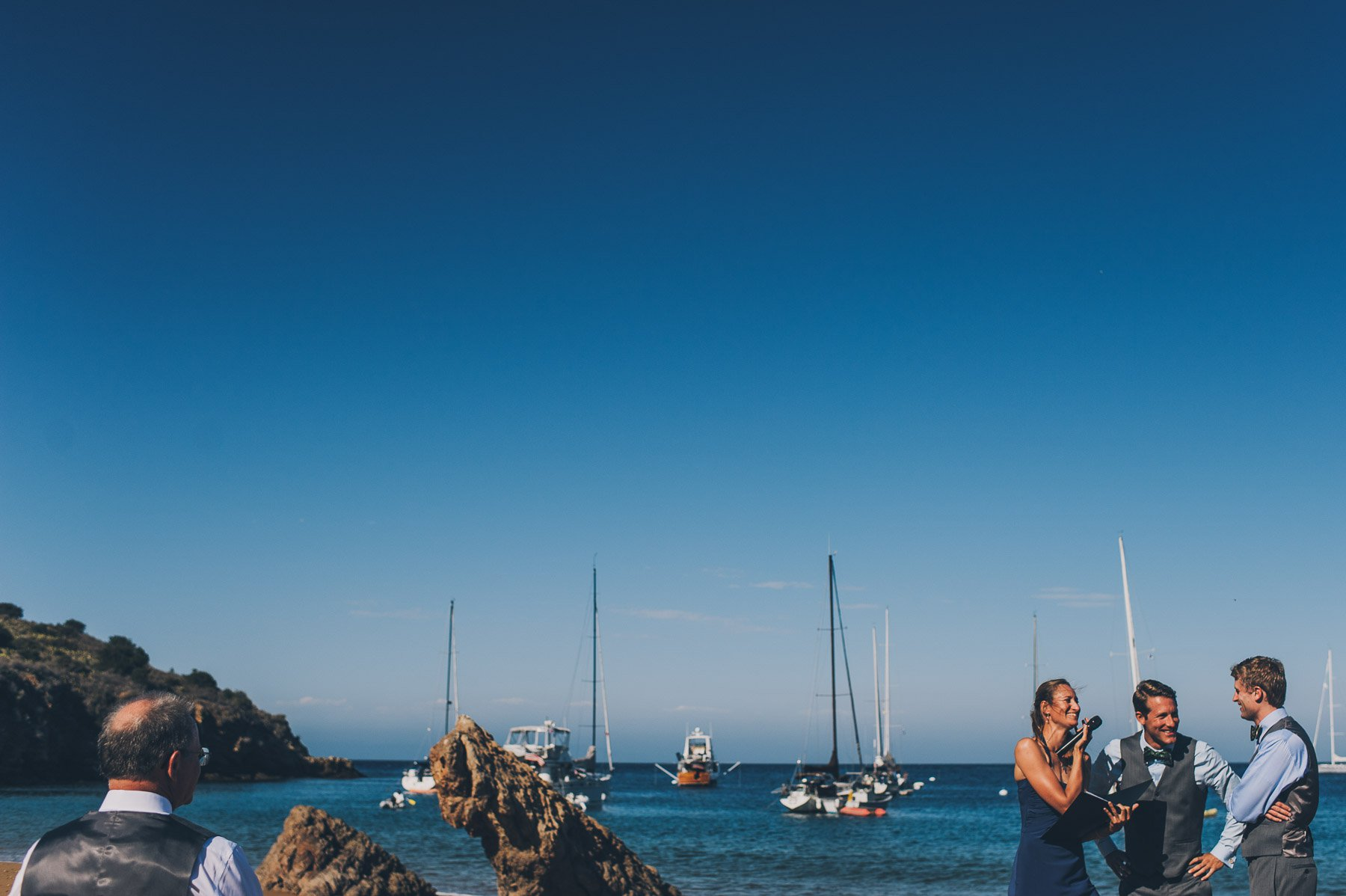 Catalina Wedding Photographer_0053