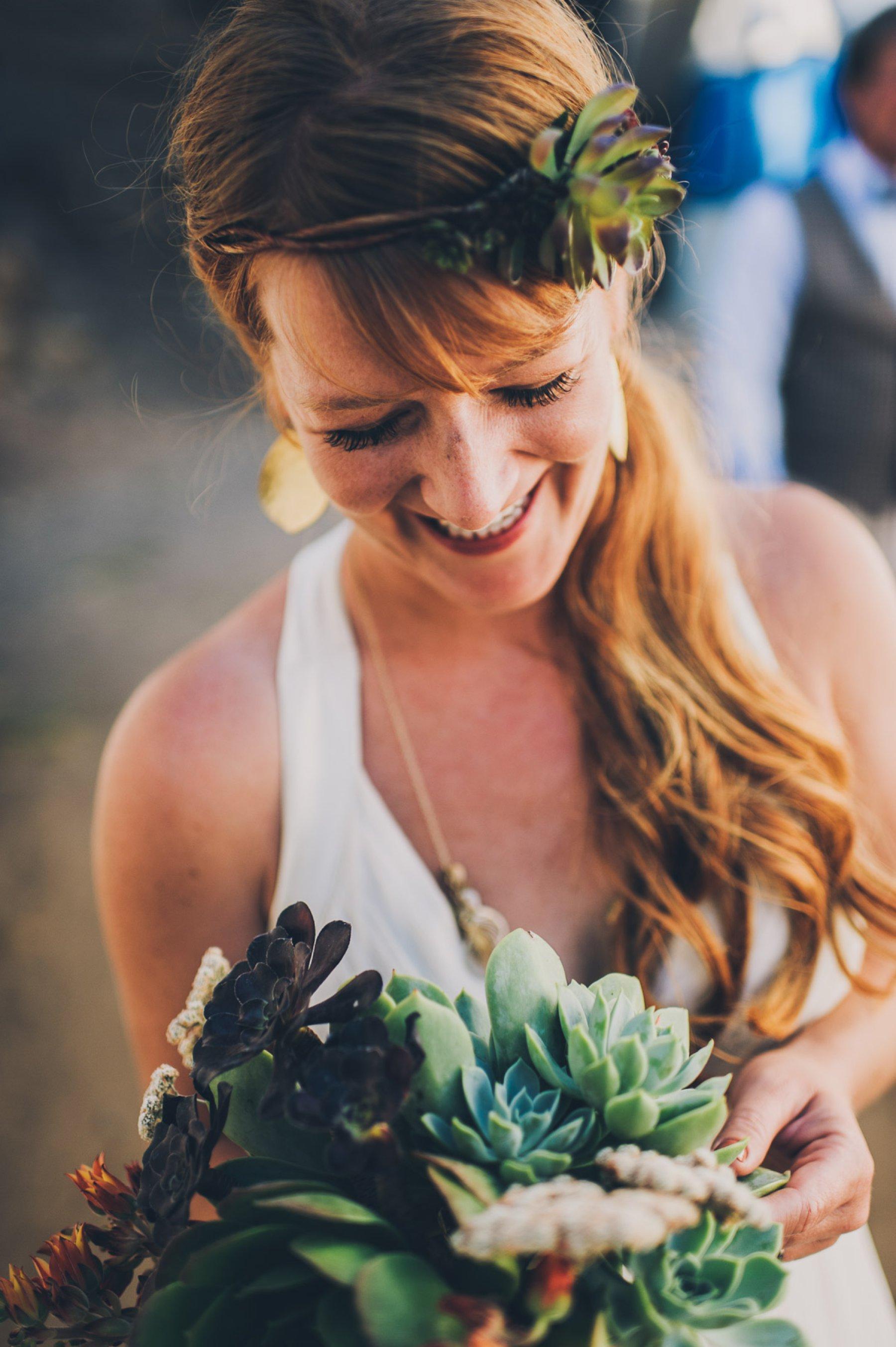 Catalina Wedding Photographer_0054