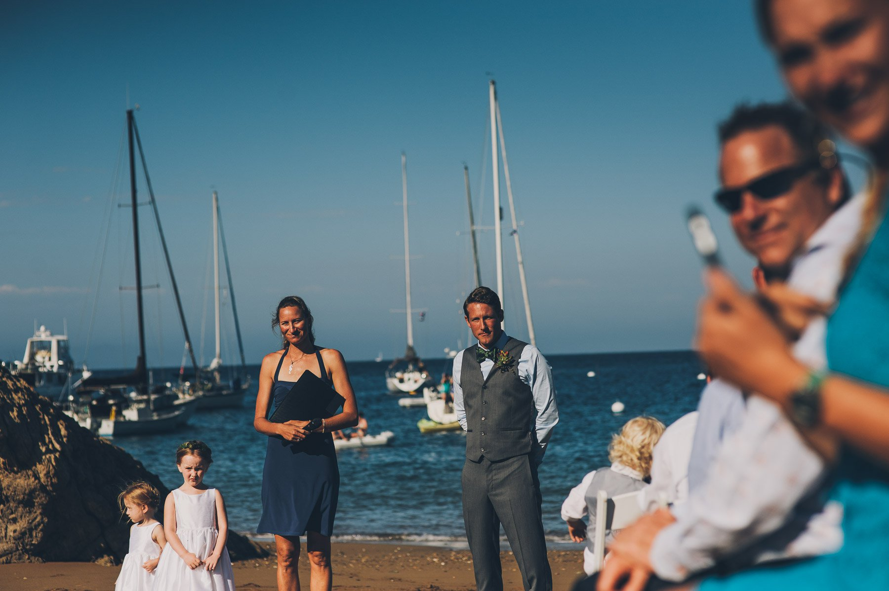 Catalina Wedding Photographer_0056