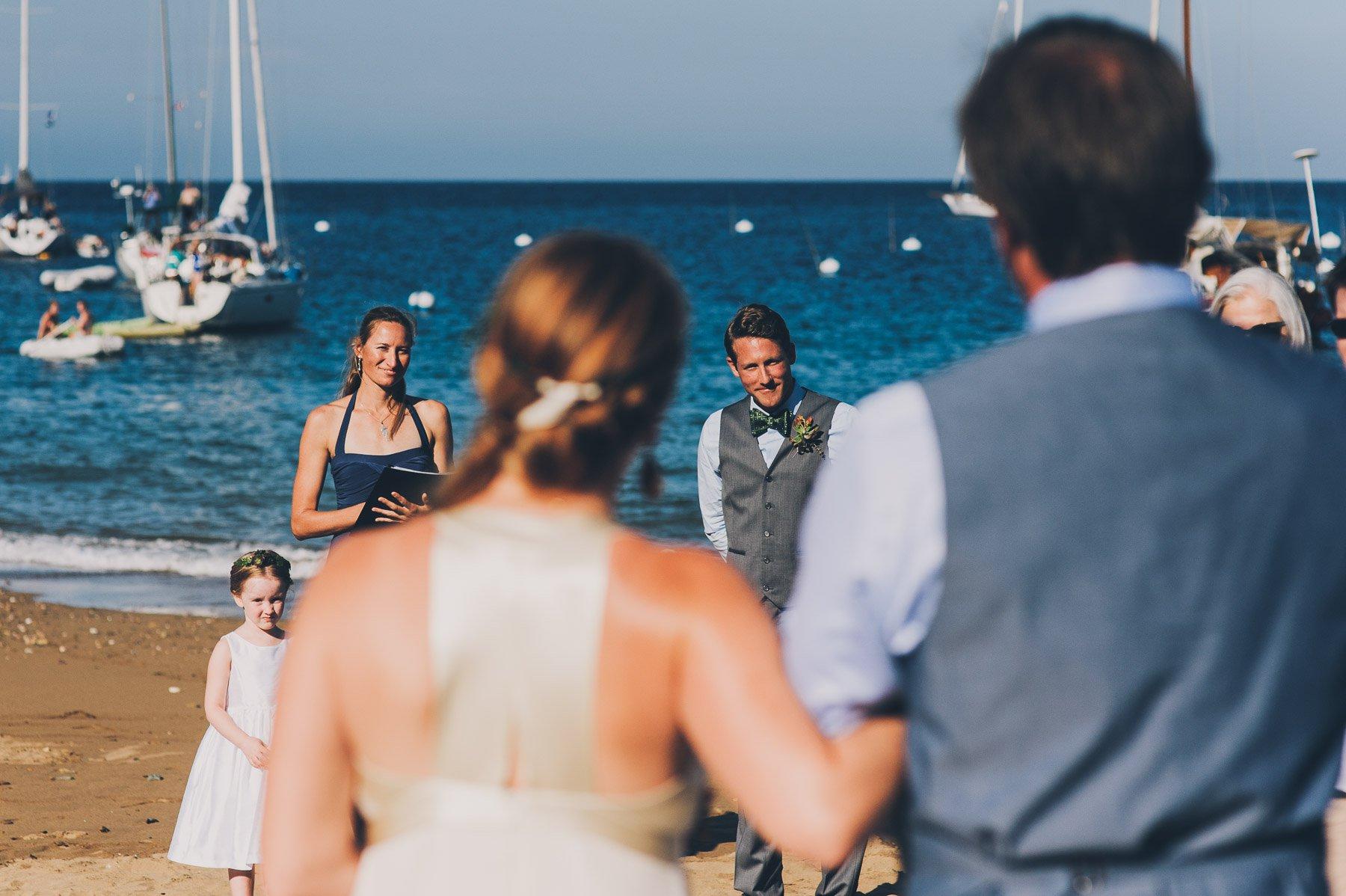 Catalina Wedding Photographer_0058