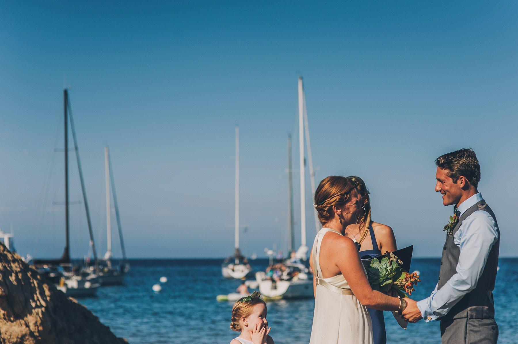 Catalina Wedding Photographer_0060