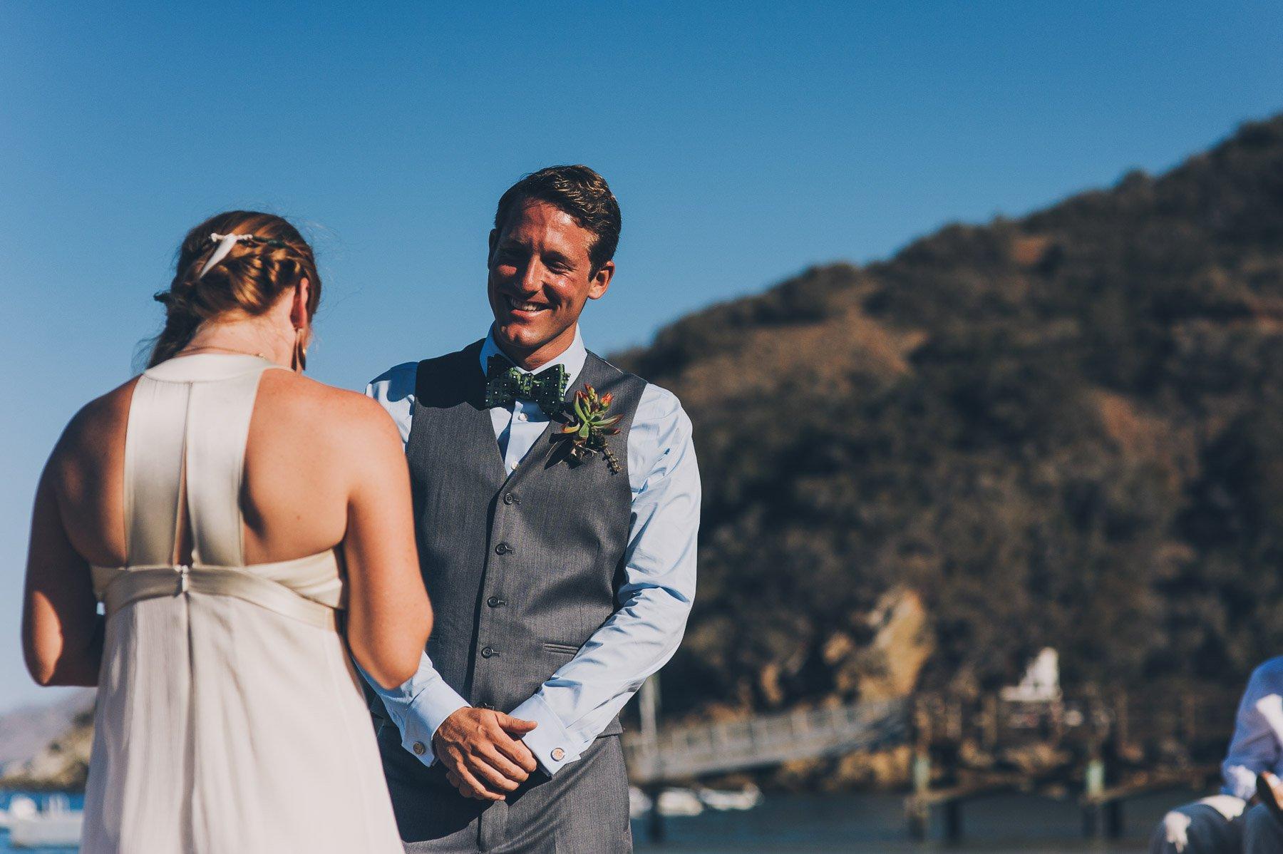 Catalina Wedding Photographer_0063