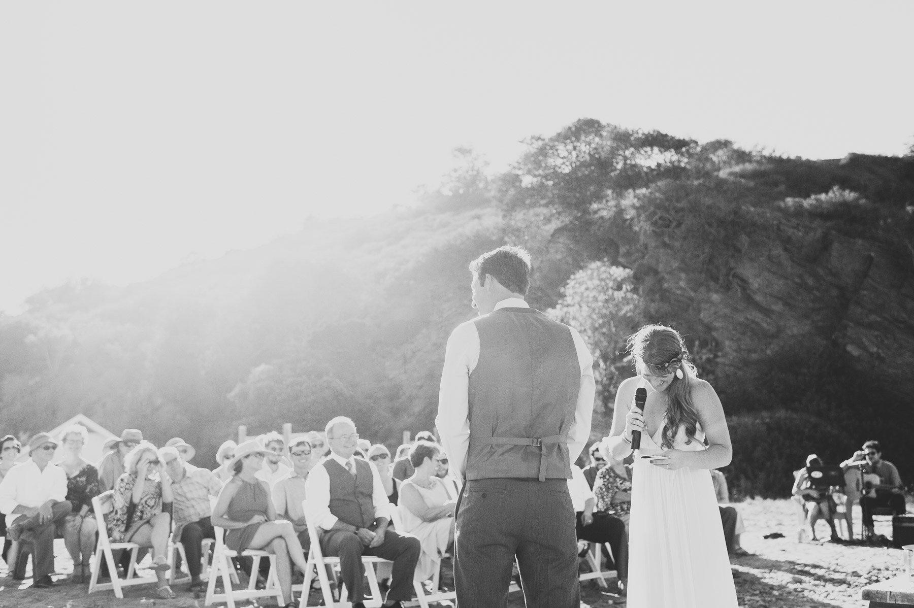 Catalina Wedding Photographer_0064