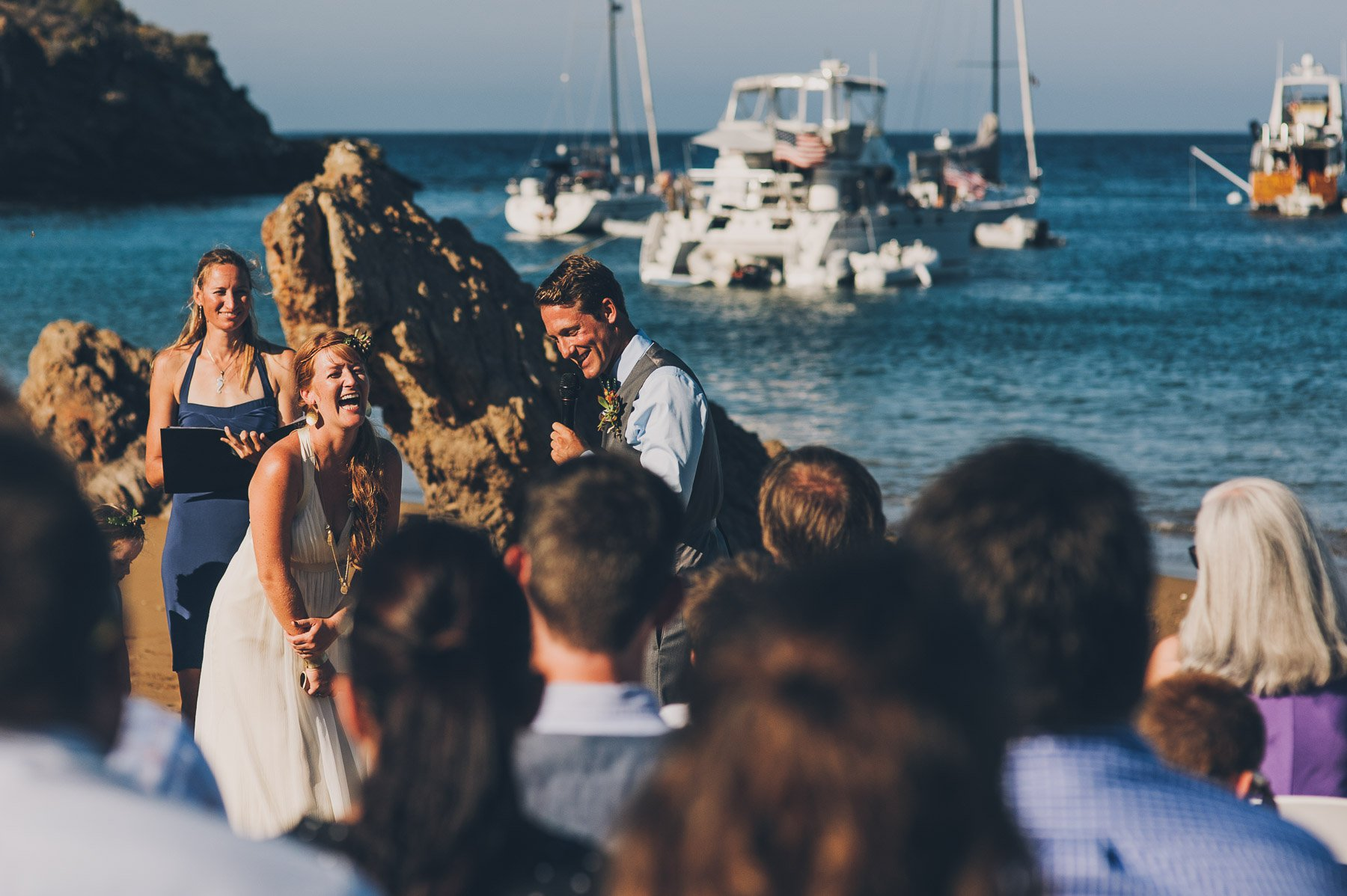 Catalina Wedding Photographer_0065