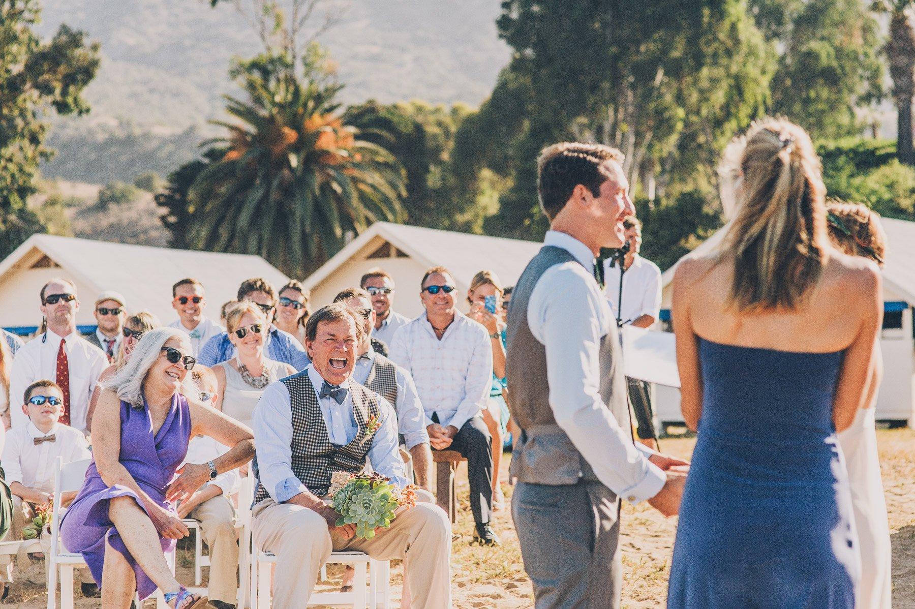 Catalina Wedding Photographer_0066