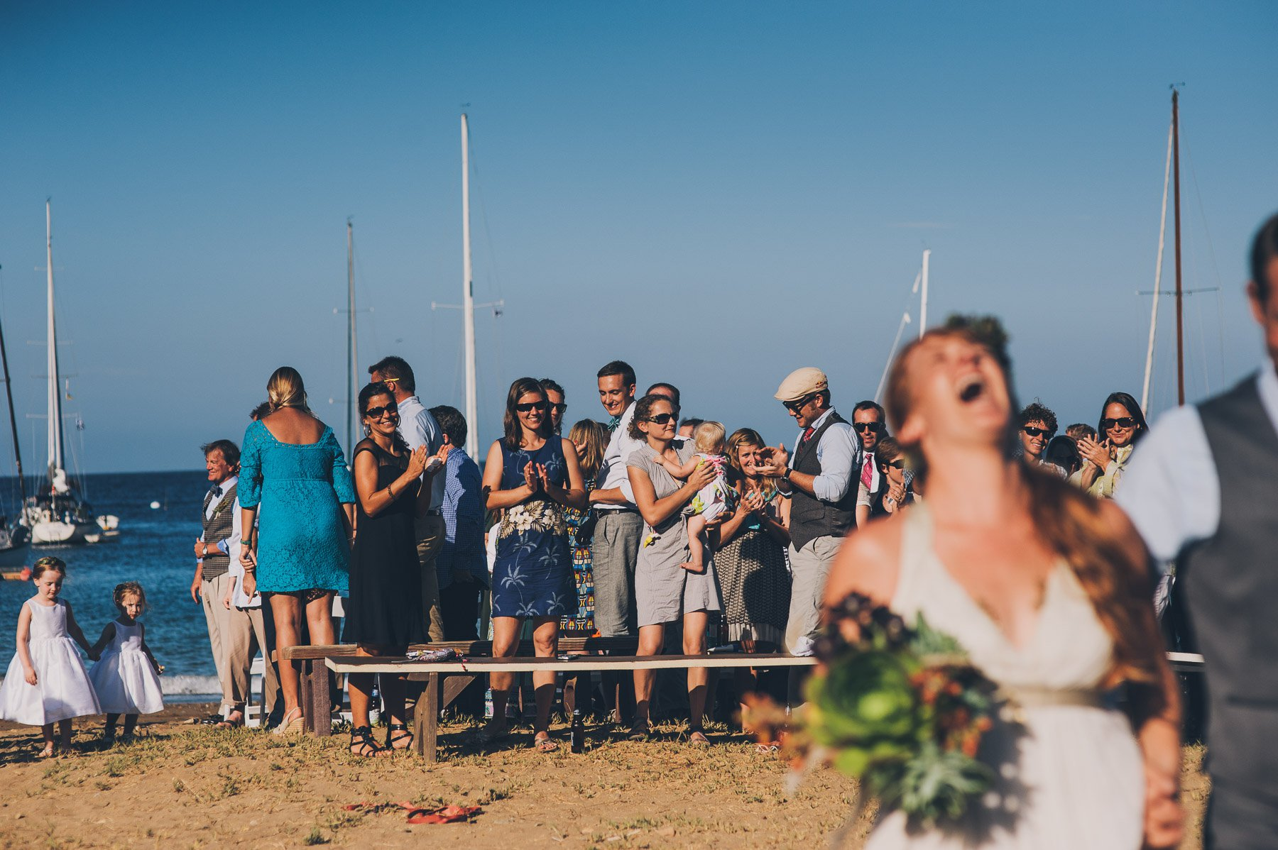 Catalina Wedding Photographer_0071