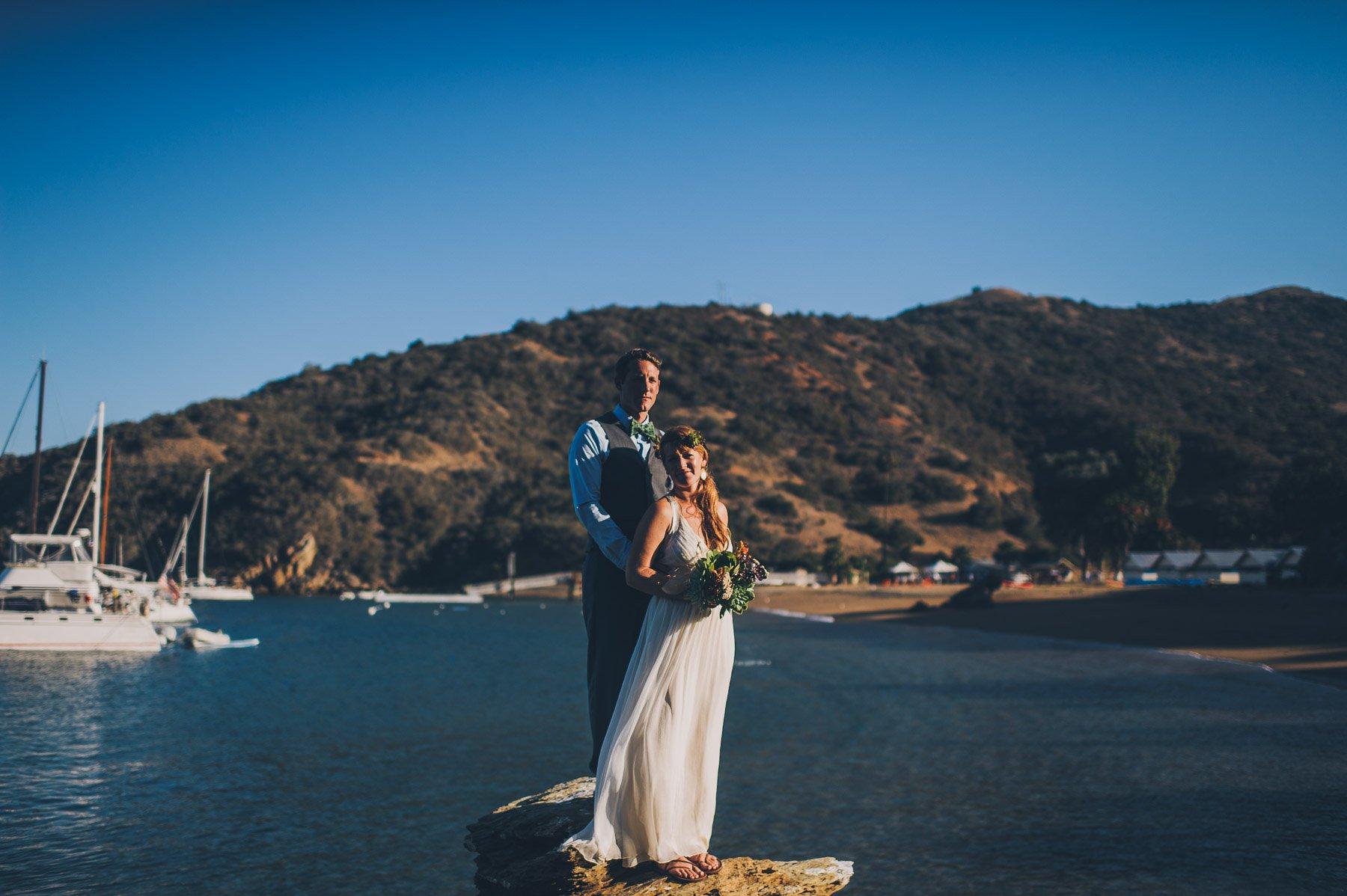 Catalina Wedding Photographer_0074