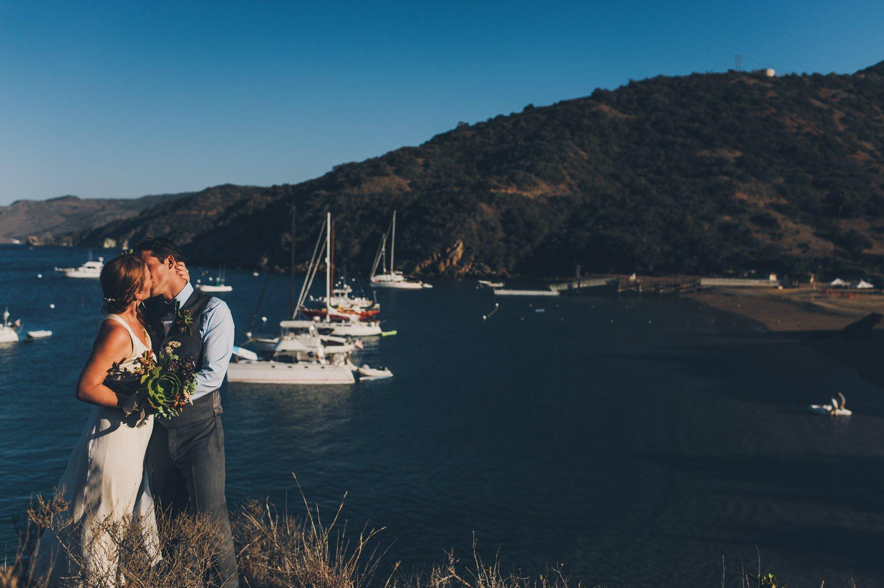 Catalina Wedding Photographer_0075