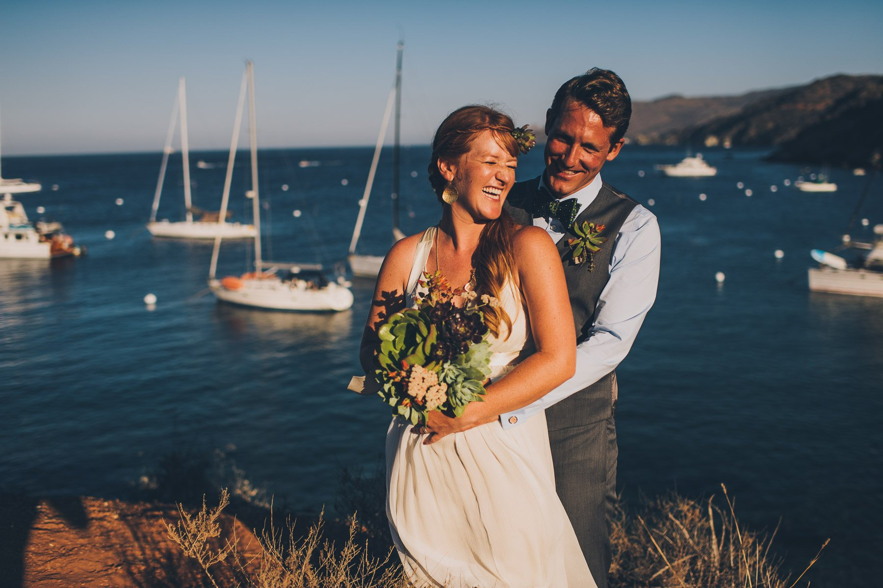 Catalina Wedding Photographer_0076