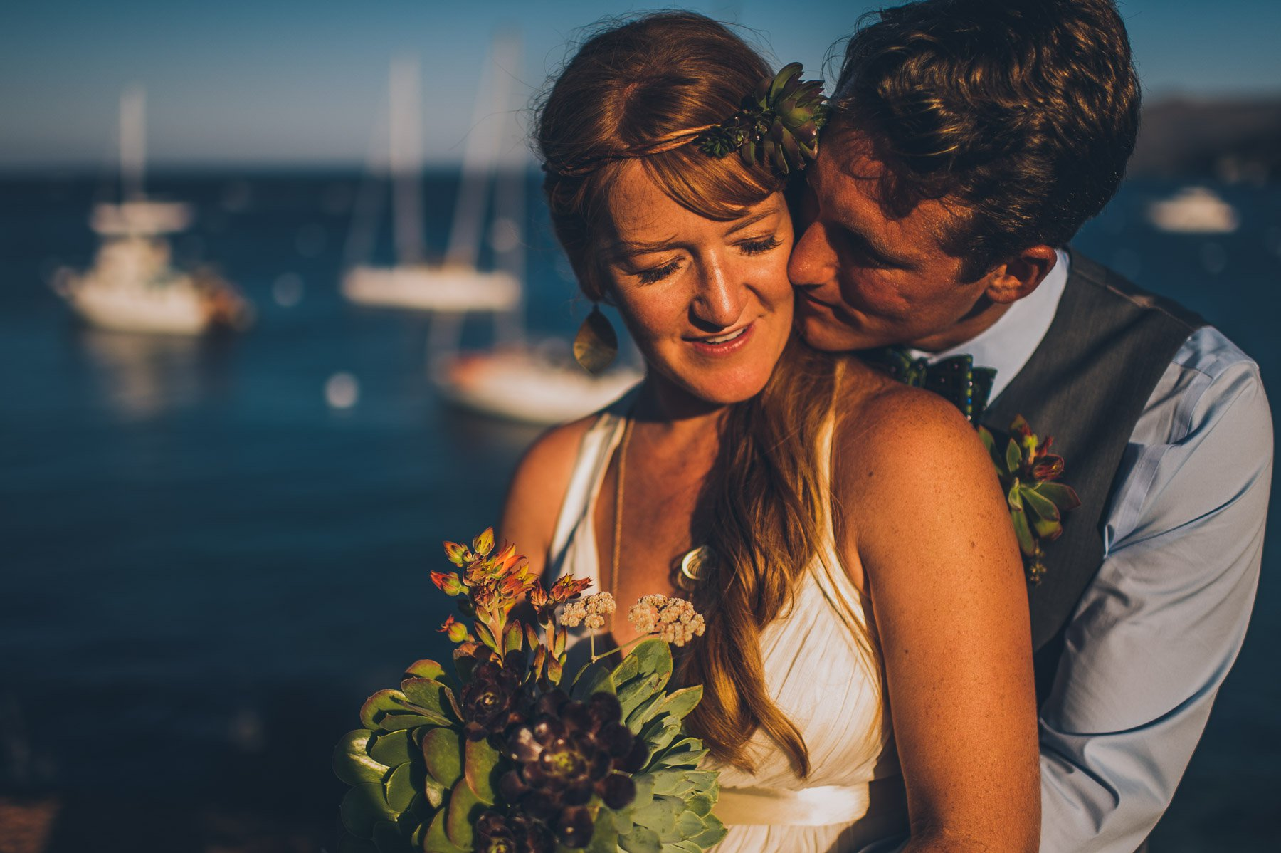 Catalina Wedding Photographer_0077