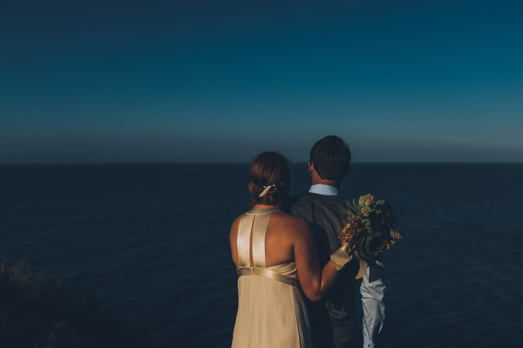 Catalina Wedding Photographer_0079