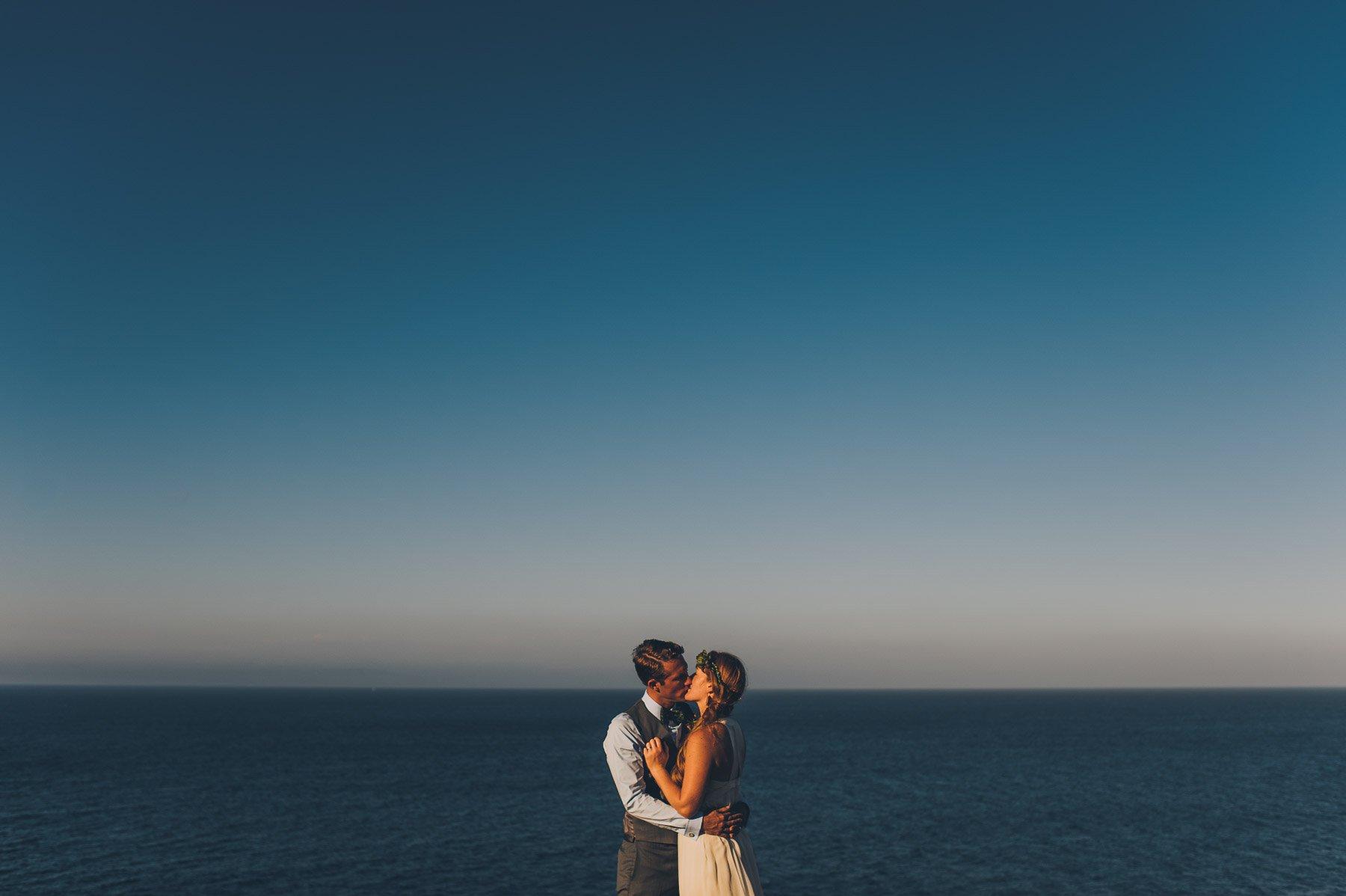 Catalina Wedding Photographer_0080