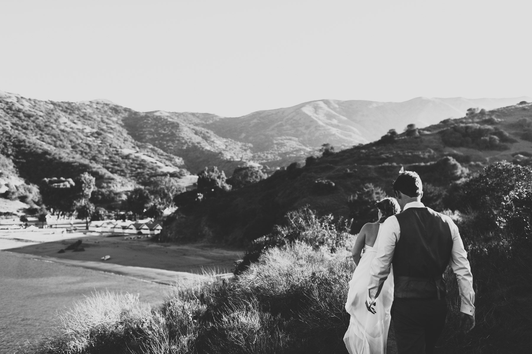 Catalina Wedding Photographer_0082