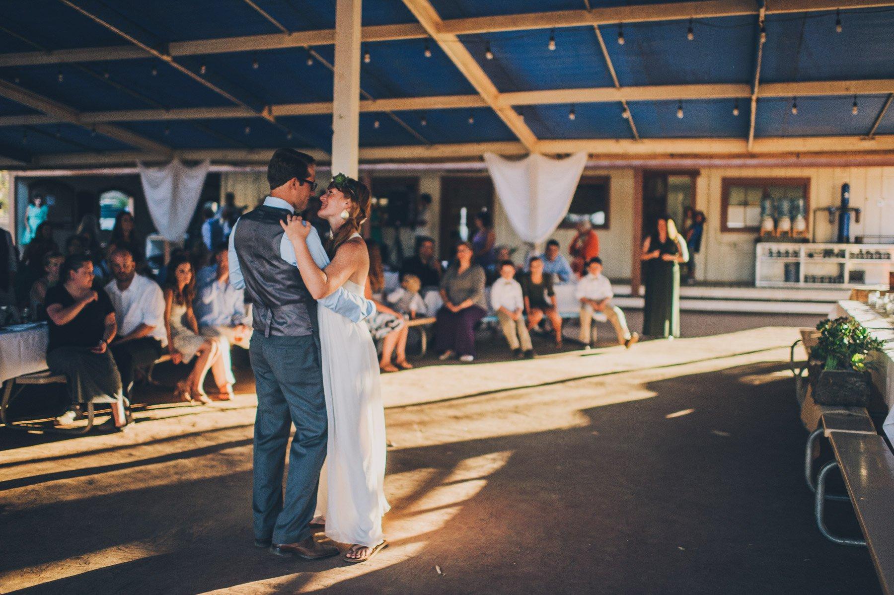 Catalina Wedding Photographer_0084