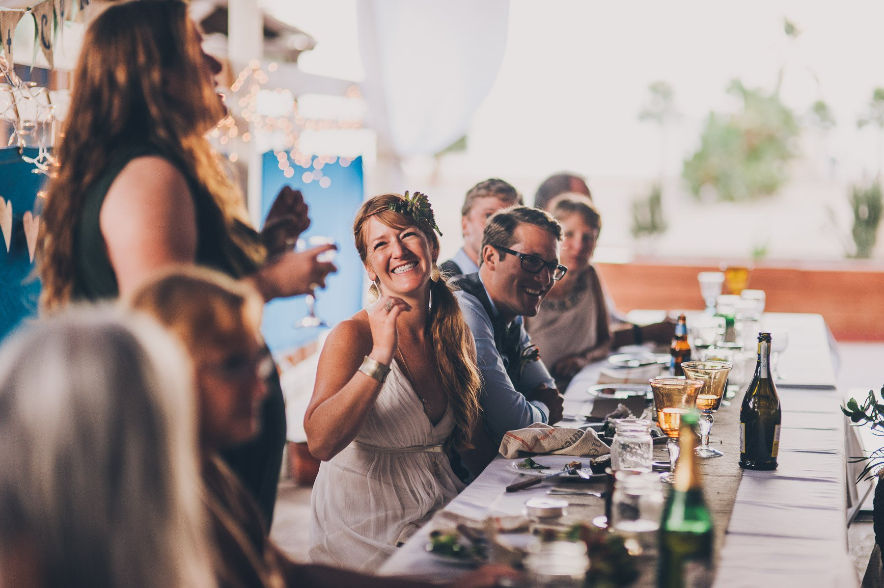 Catalina Wedding Photographer_0086