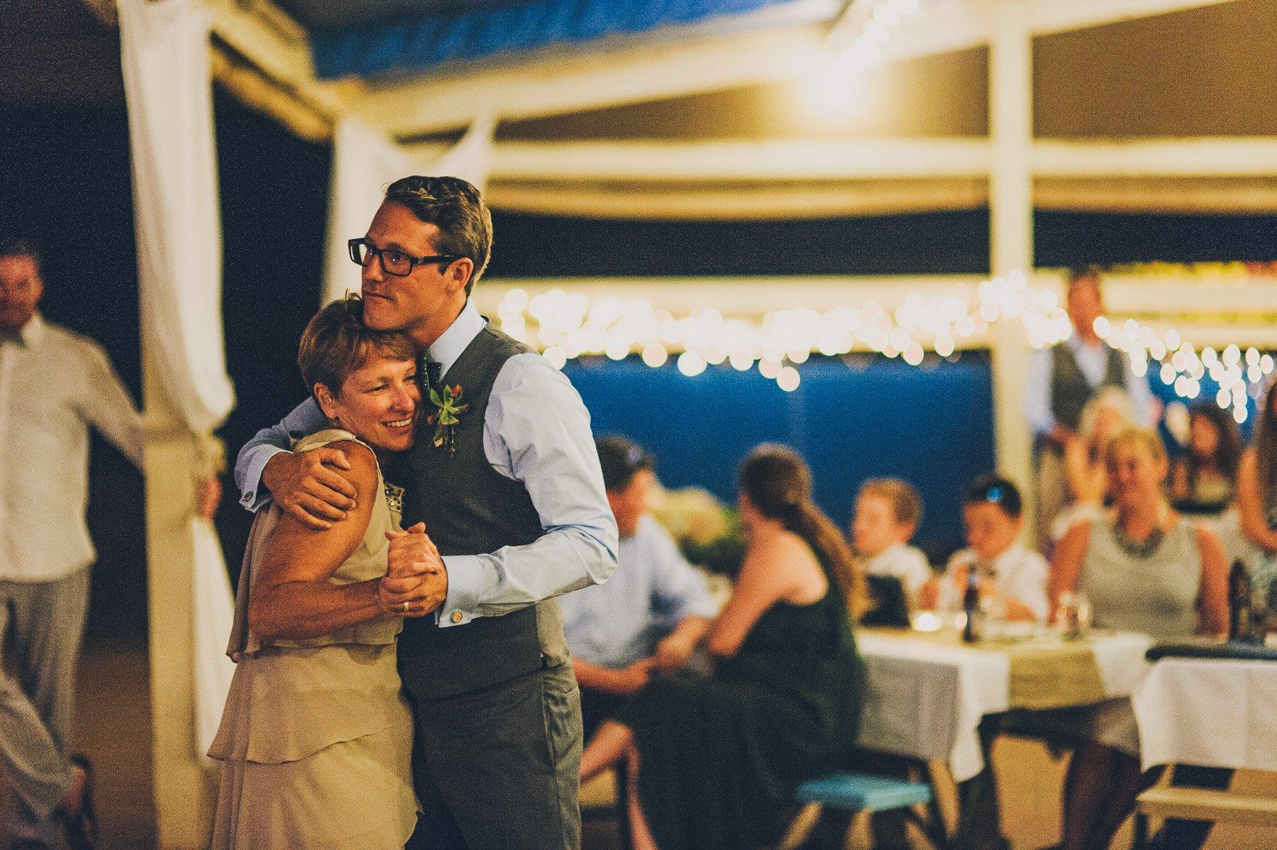 Catalina Wedding Photographer_0090