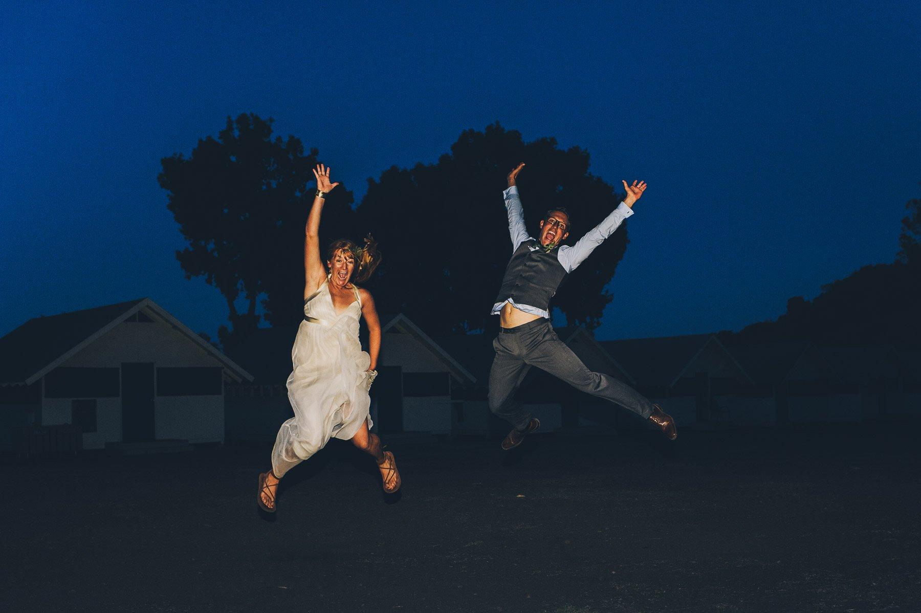 Catalina Wedding Photographer_0091