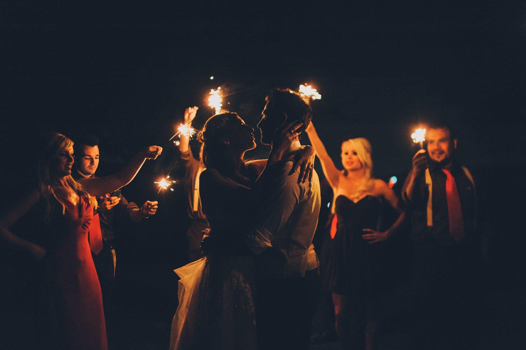 Mountaingate Country Club Wedding Photographer
