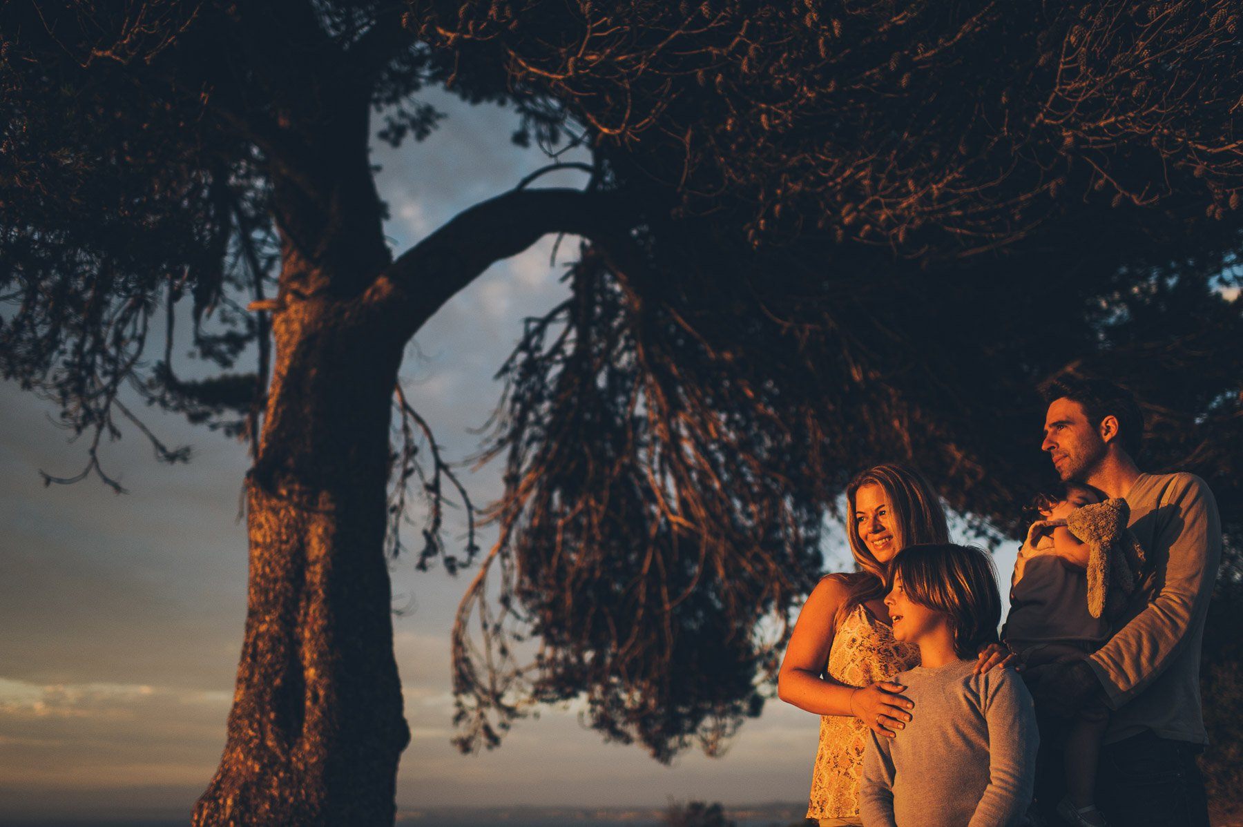 Palos Verdes Family Photgrapher