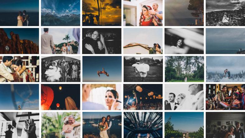 Best Destination Weddings 2014